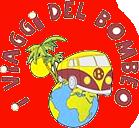 I Viaggi del Bombeo